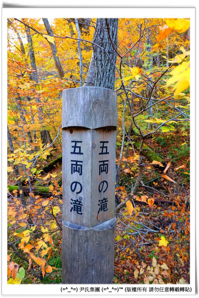 銚子大滝-029