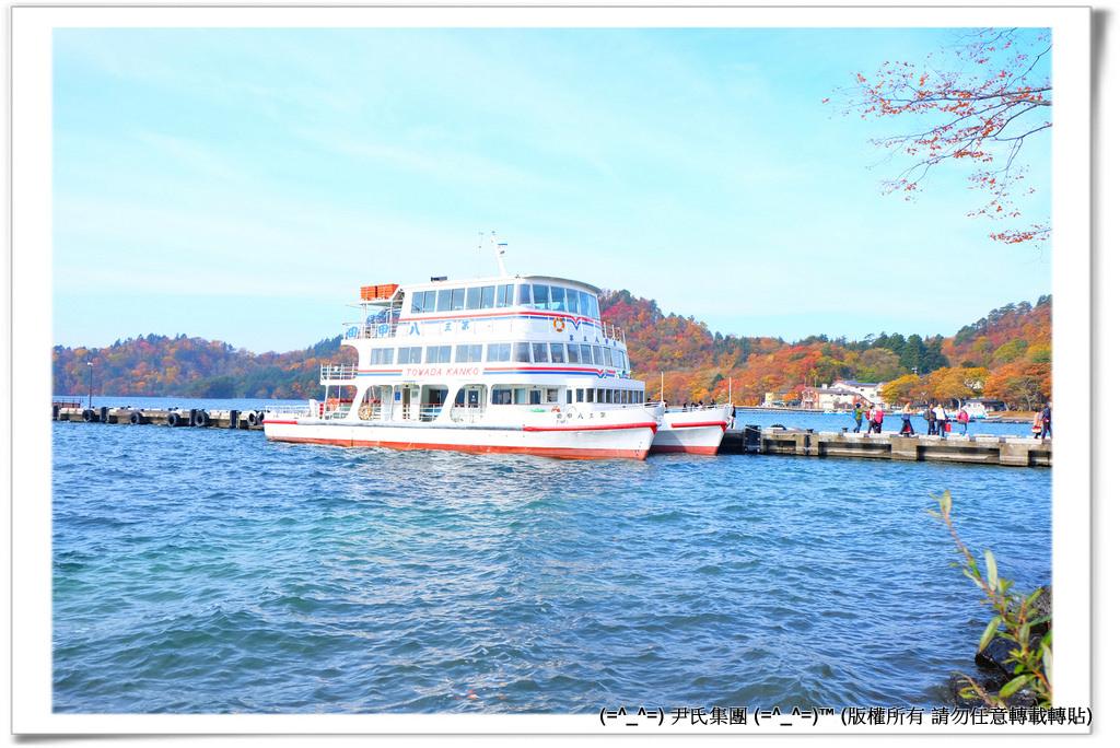 遊覽船-004