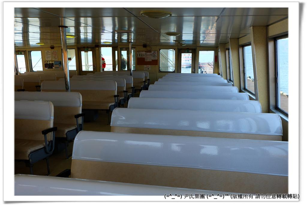 遊覽船-006