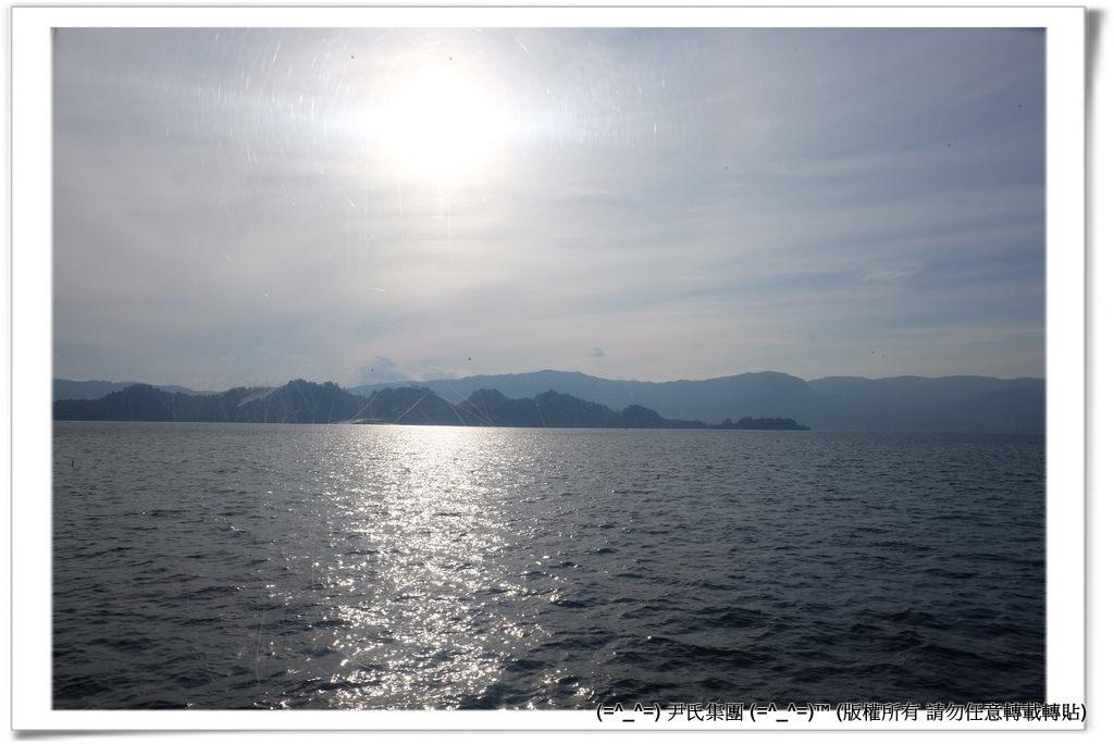 遊覽船-015
