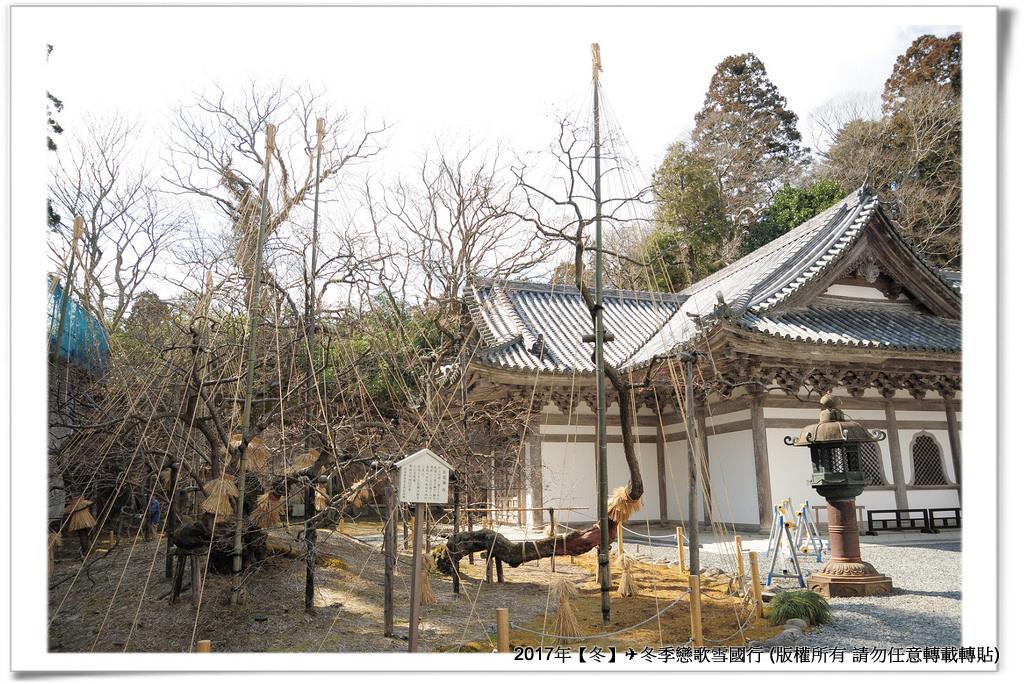瑞巌寺-012