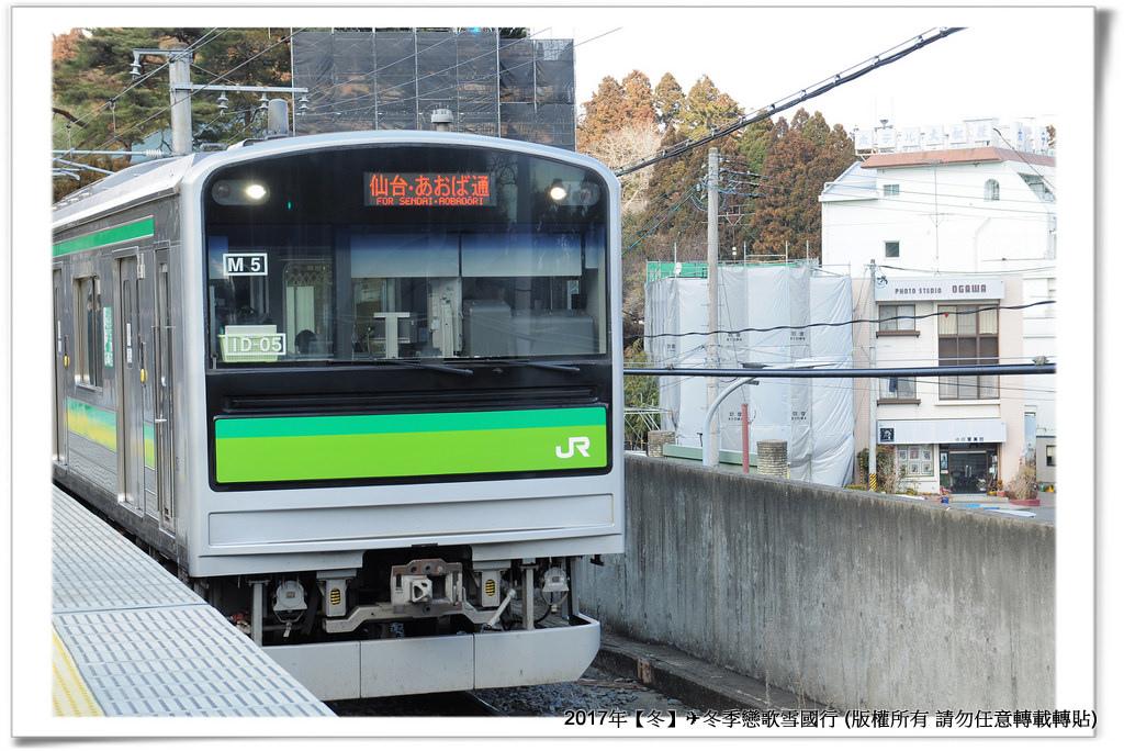 松島-002