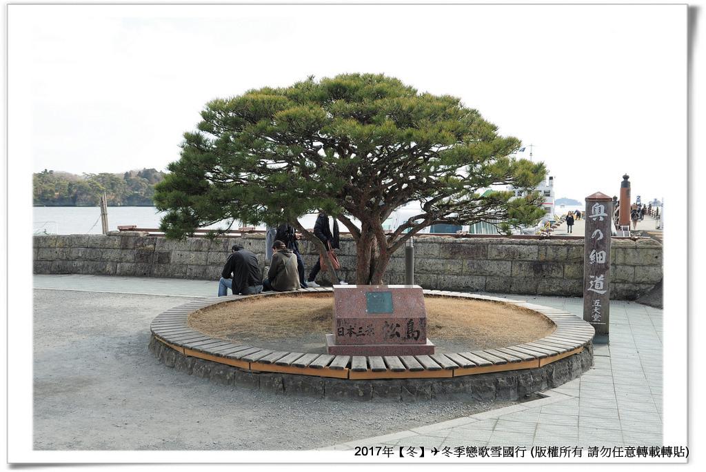 松島-006