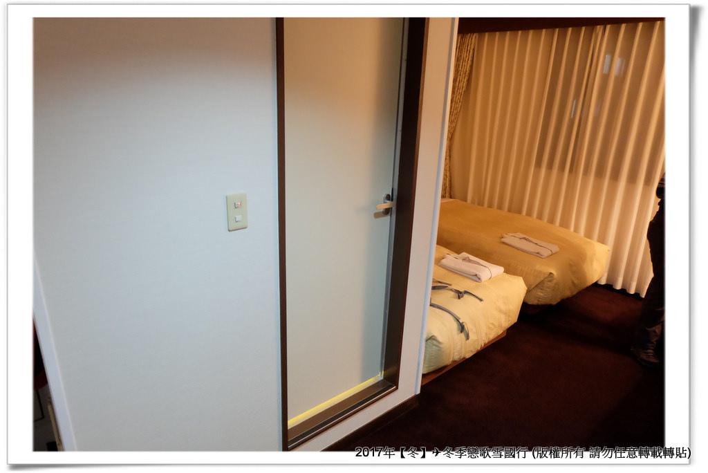 ホテル-009
