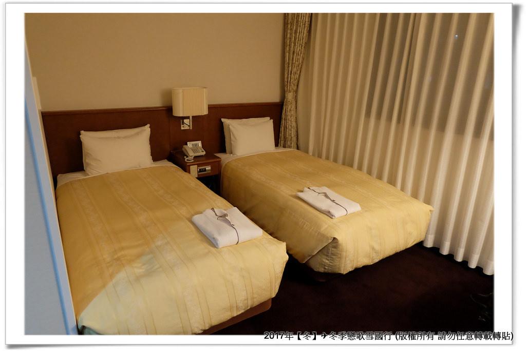 ホテル-012