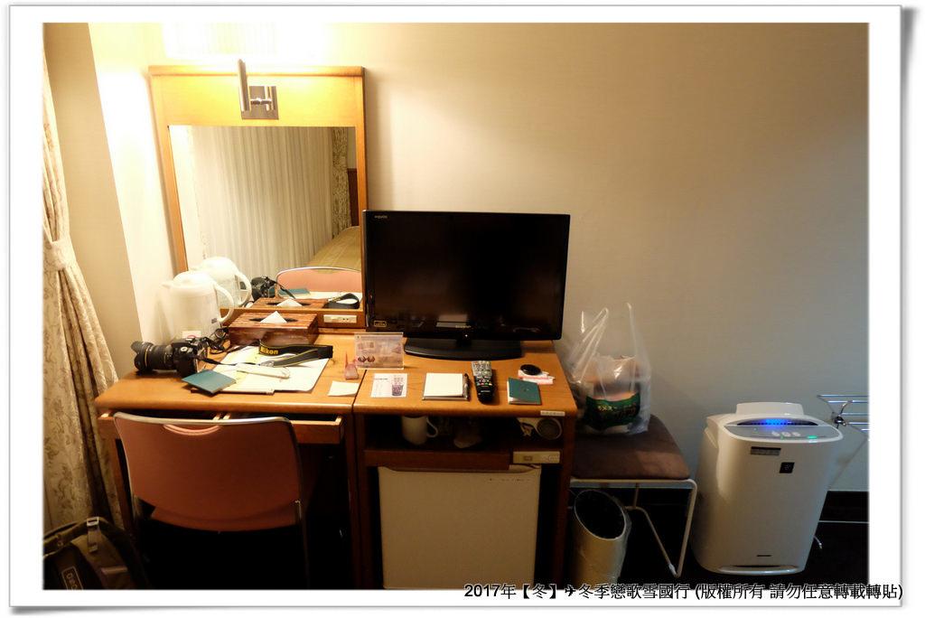ホテル-013