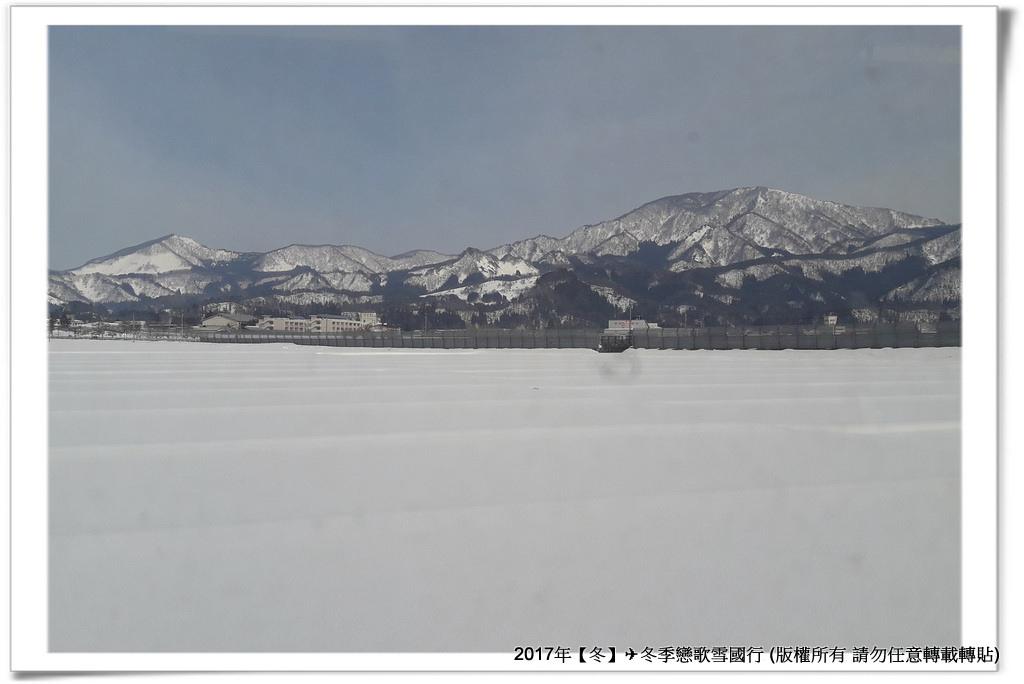 銀山-001