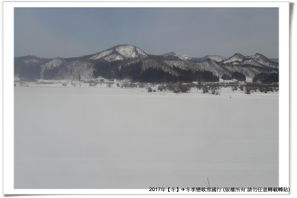 銀山-002