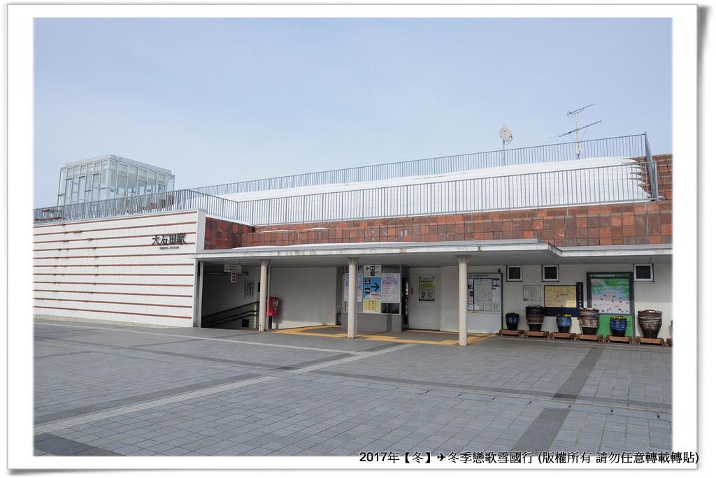 銀山-003