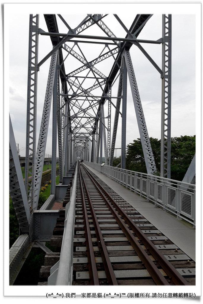 舊鐵橋-A005