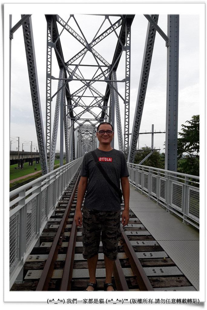 舊鐵橋-A006