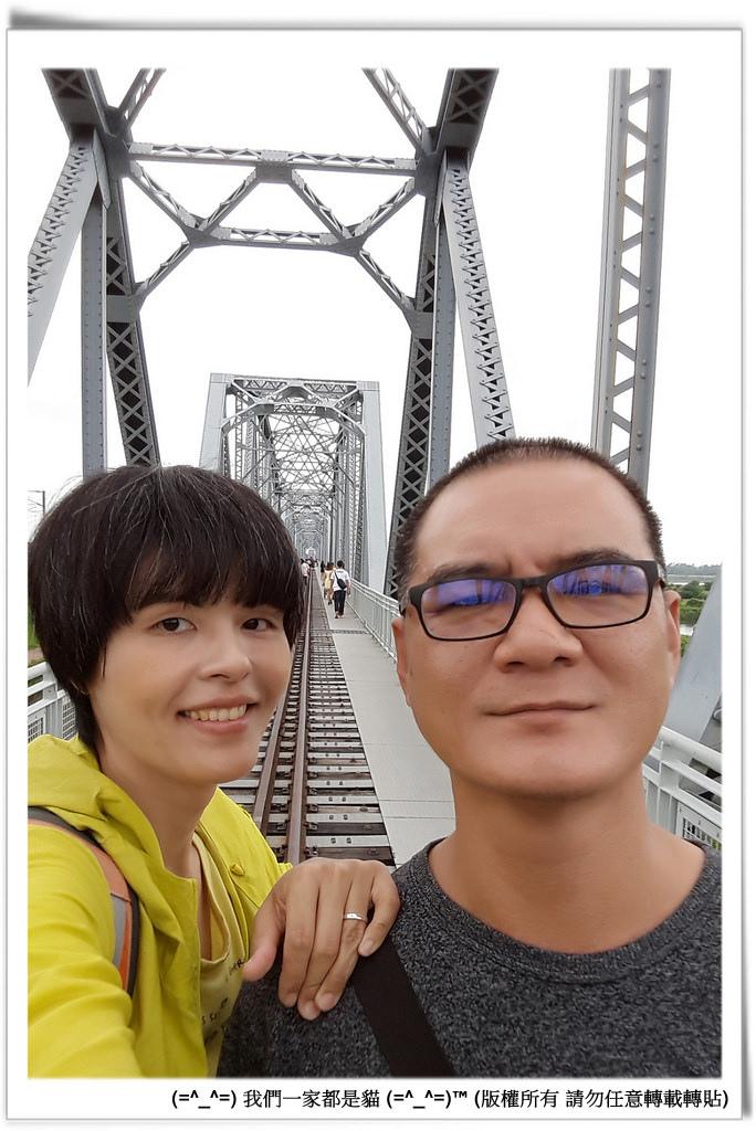 舊鐵橋-A007