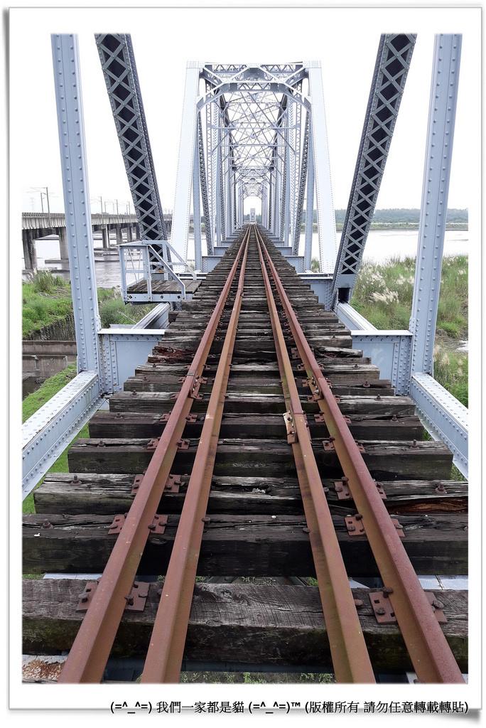 舊鐵橋-A011