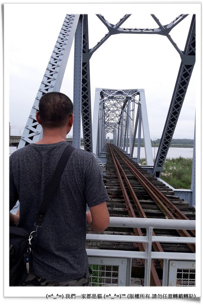 舊鐵橋-A013