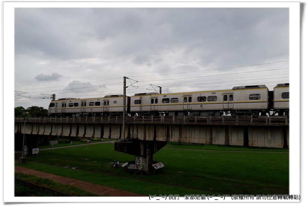 舊鐵橋-A015