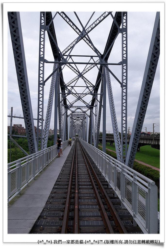 舊鐵橋-A017