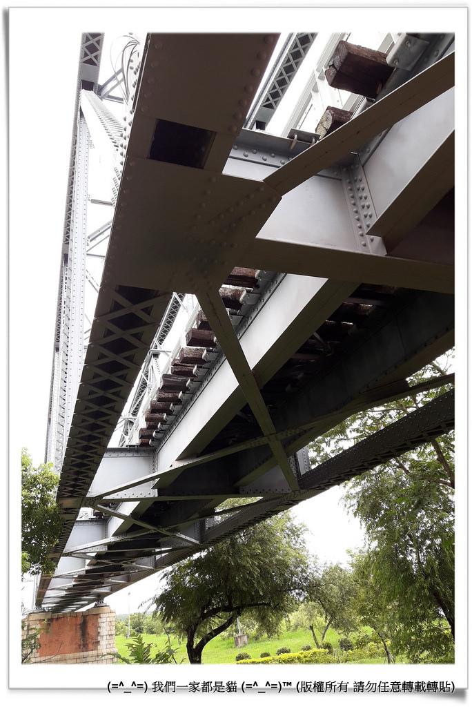 舊鐵橋-A018