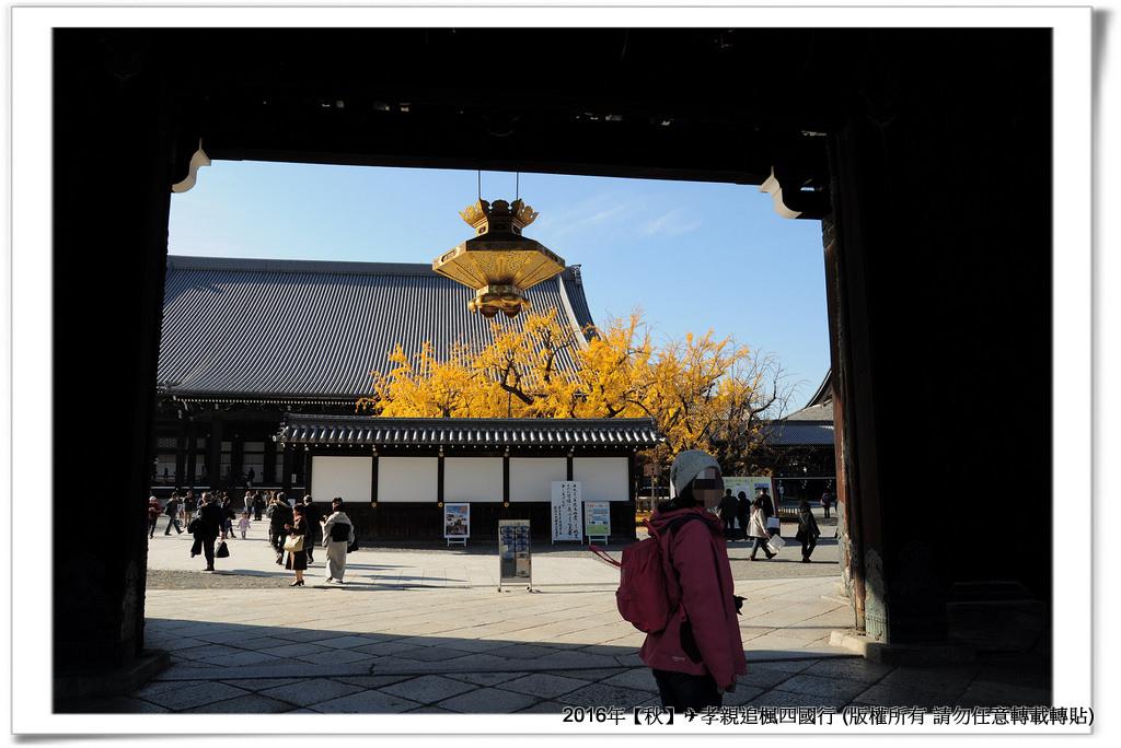 西本願寺-003