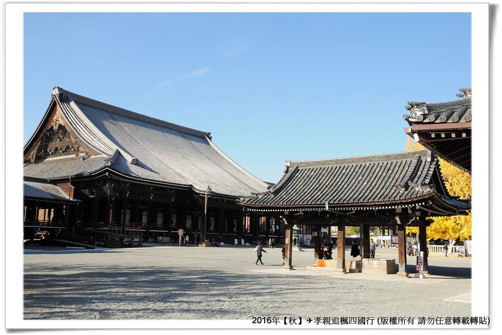 西本願寺-004