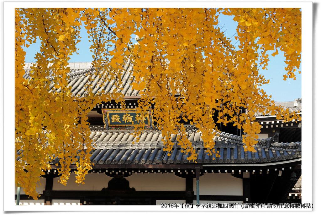 西本願寺-015