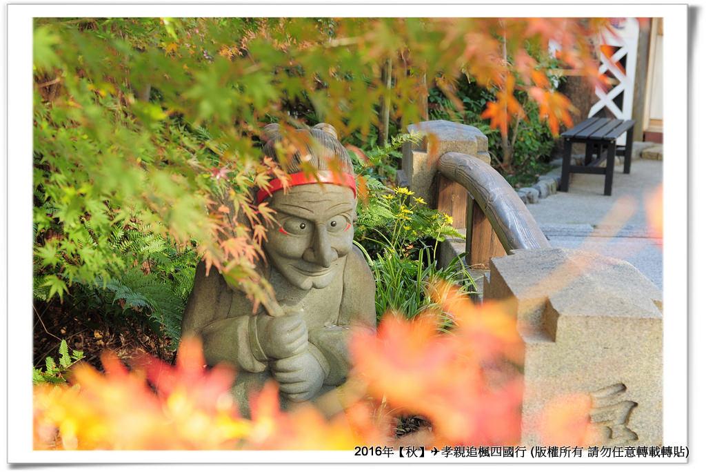 晴明神社-003