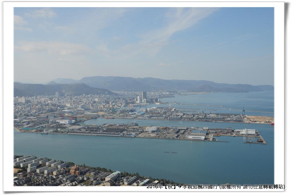 屋島-052
