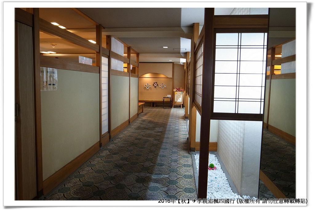 ホテル-004