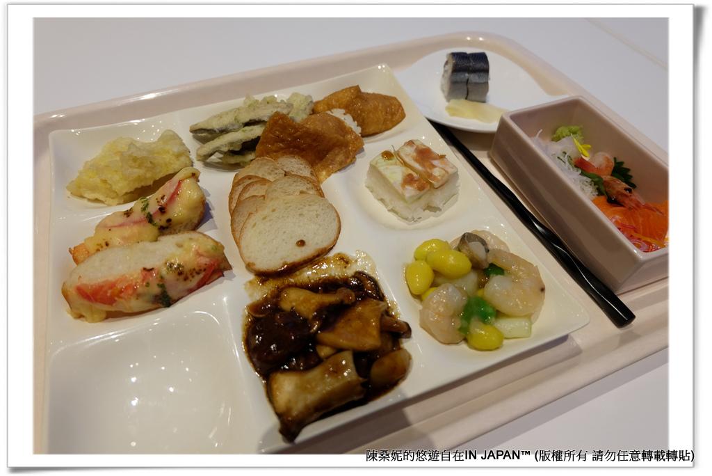 餐食-002