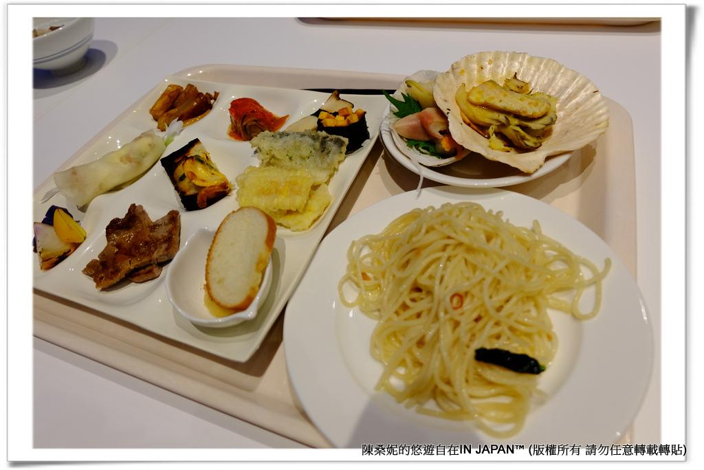 餐食-003