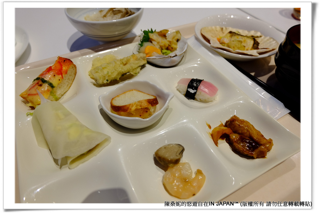 餐食-004