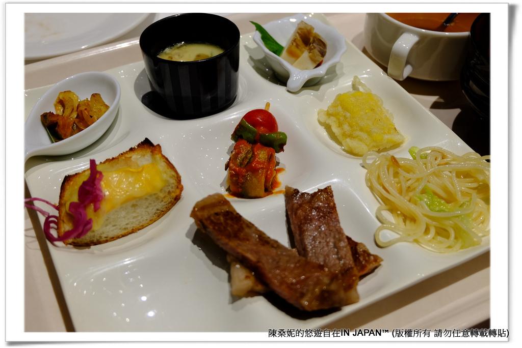 餐食-005