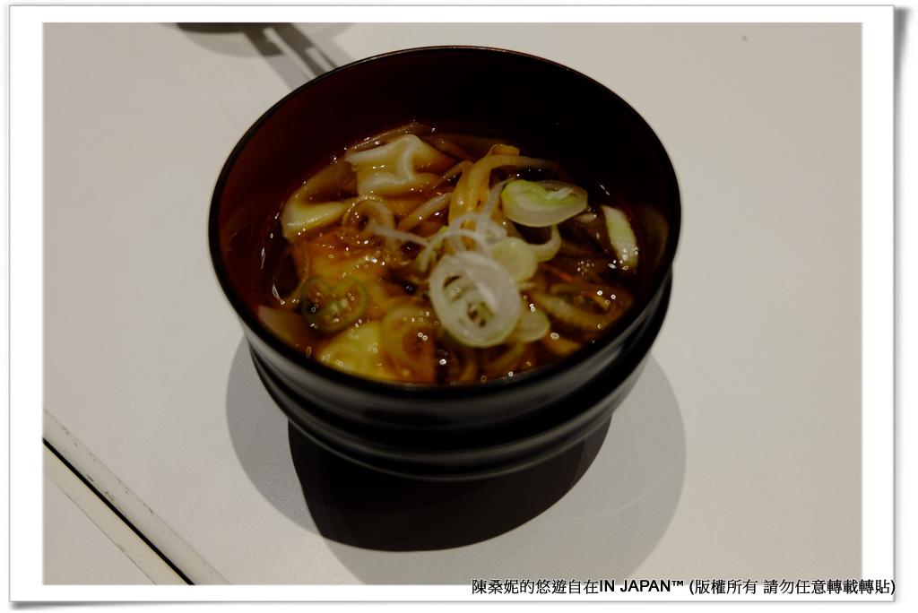 餐食-006