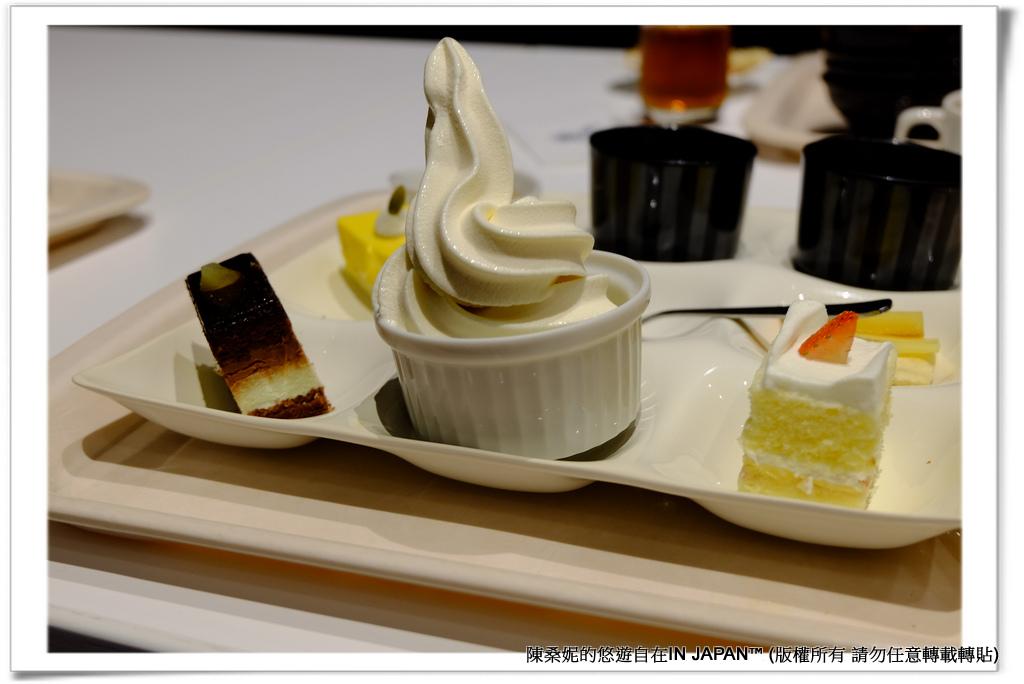 餐食-007
