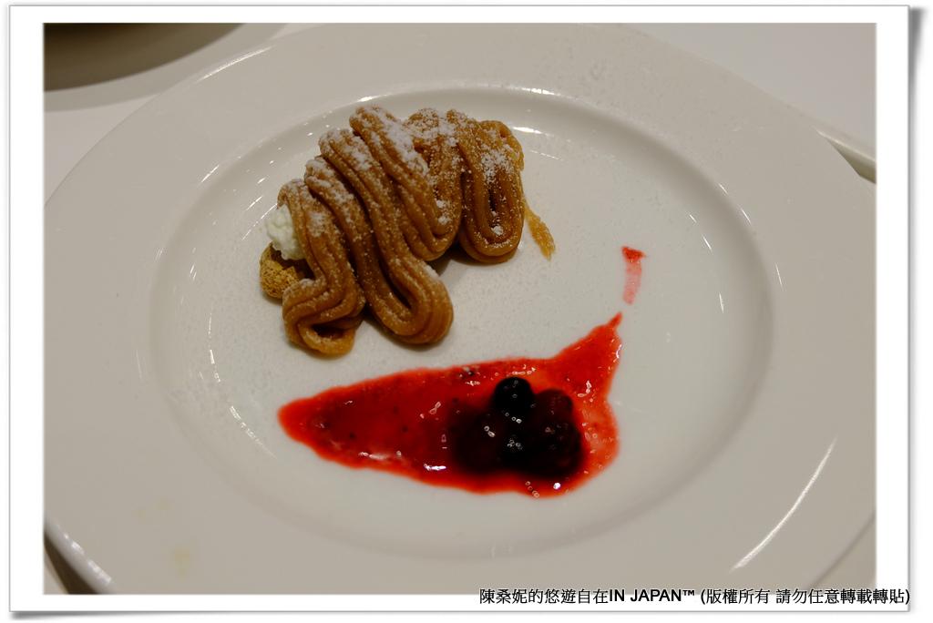 餐食-009