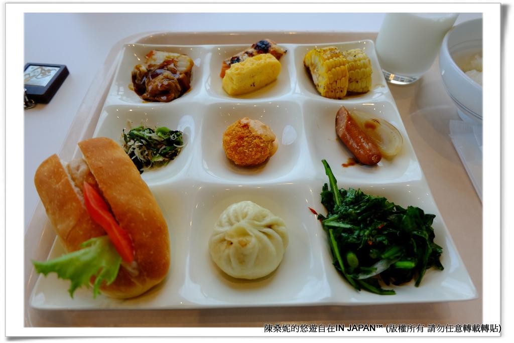 餐食-011