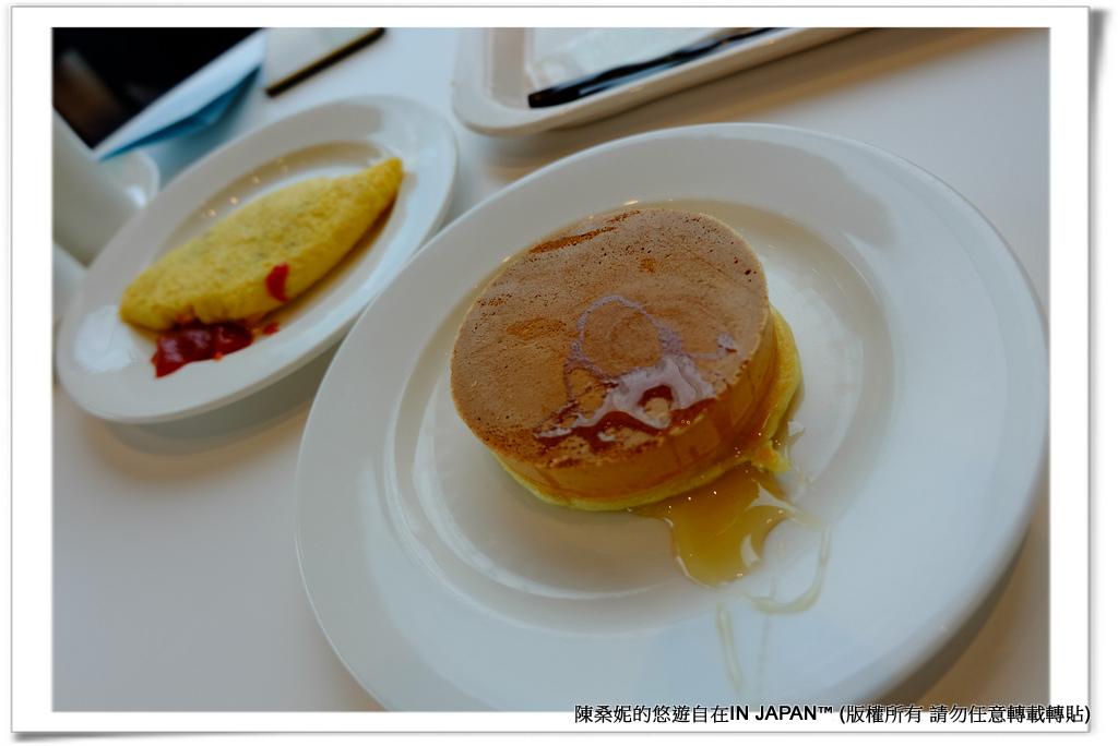 餐食-012