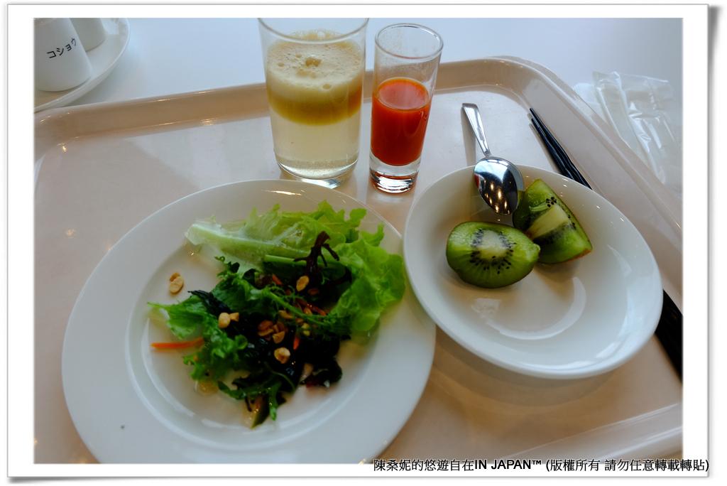 餐食-013