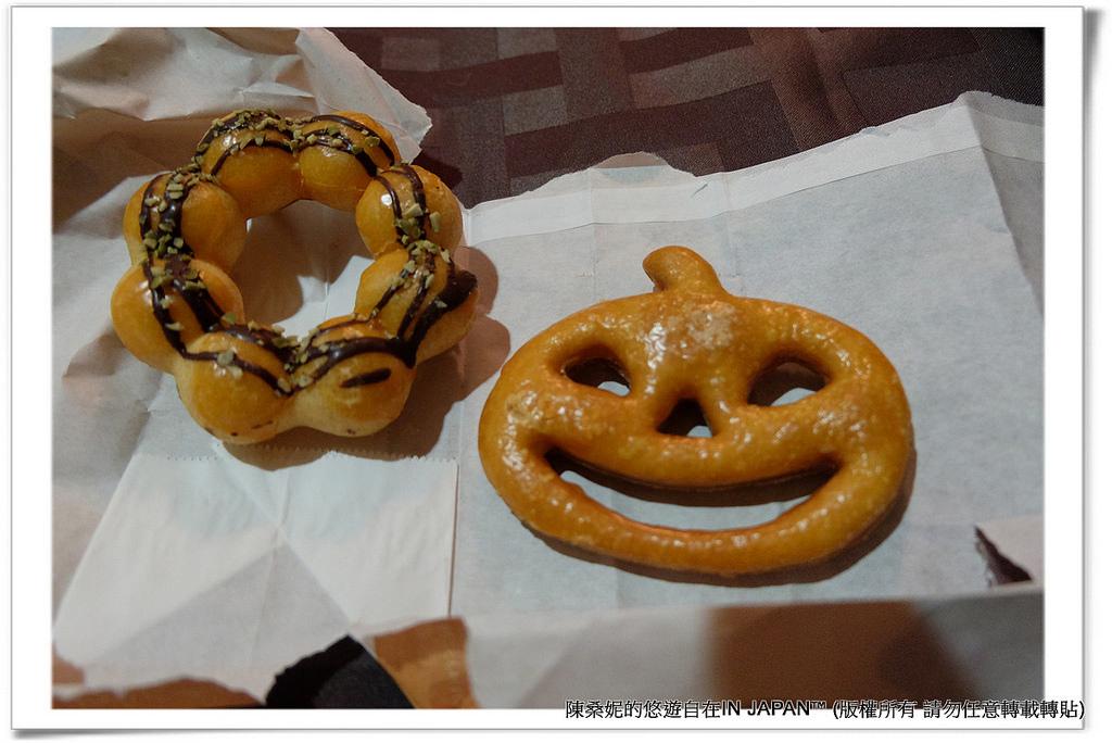 甜甜圈-005