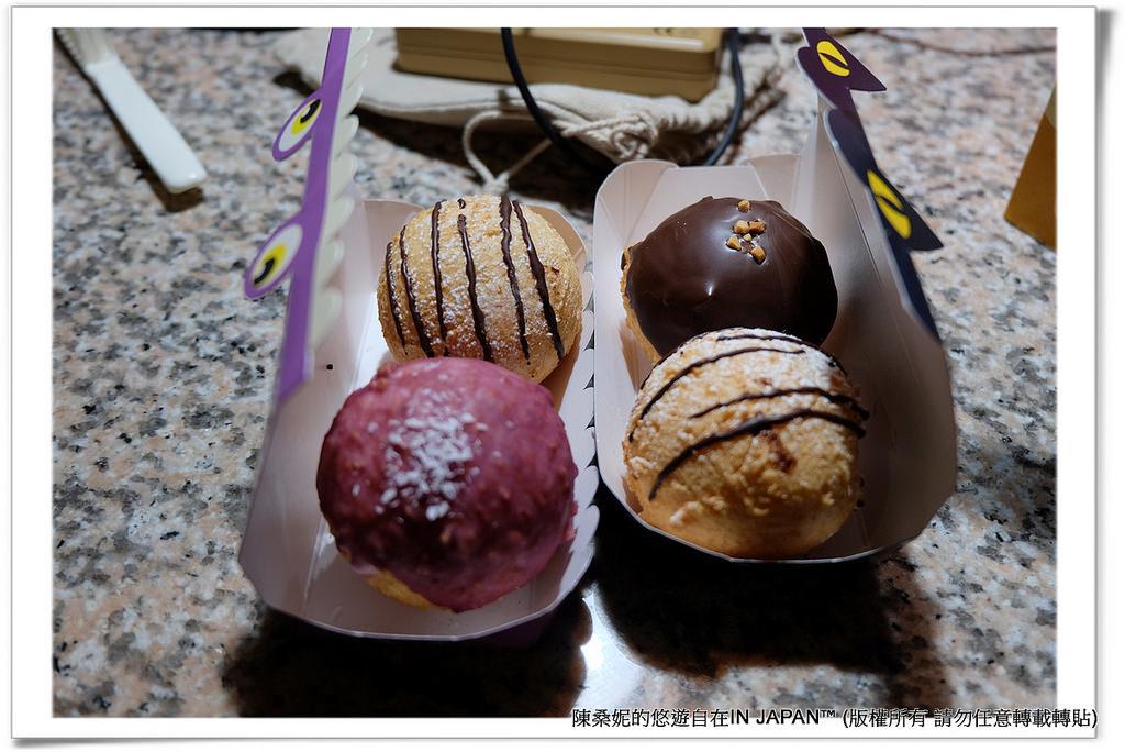 甜甜圈-009