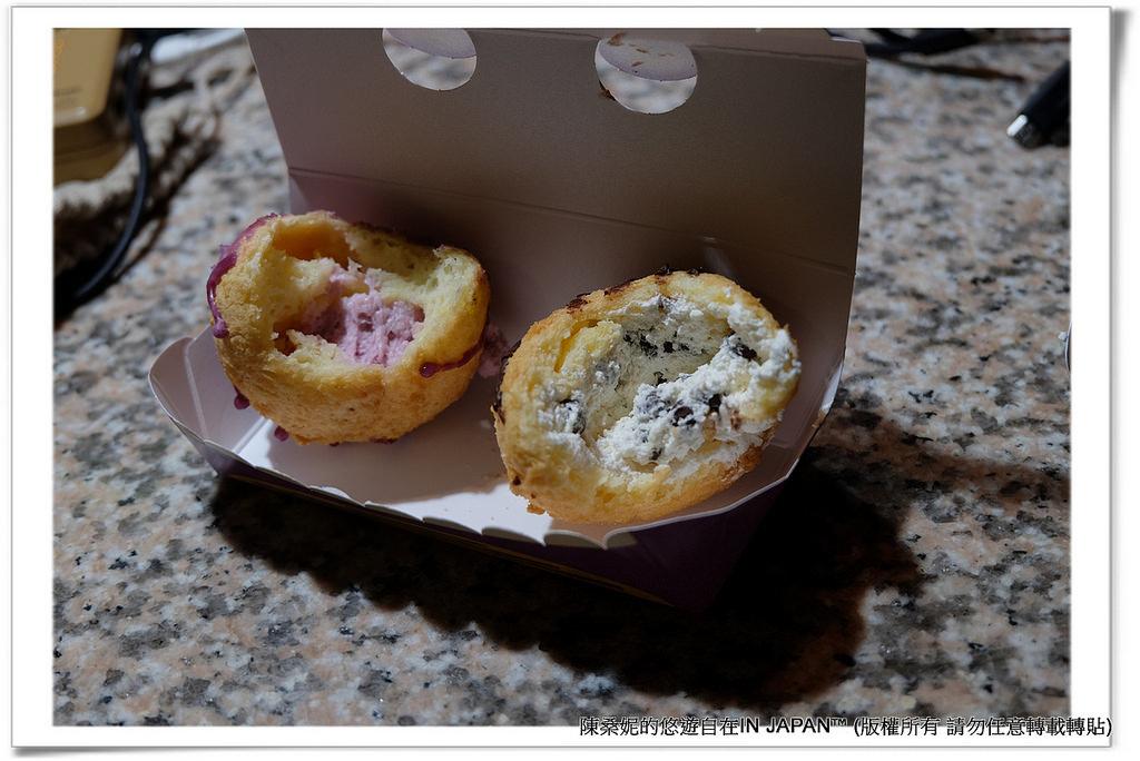 甜甜圈-010