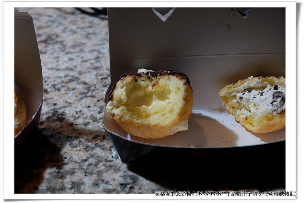 甜甜圈-011