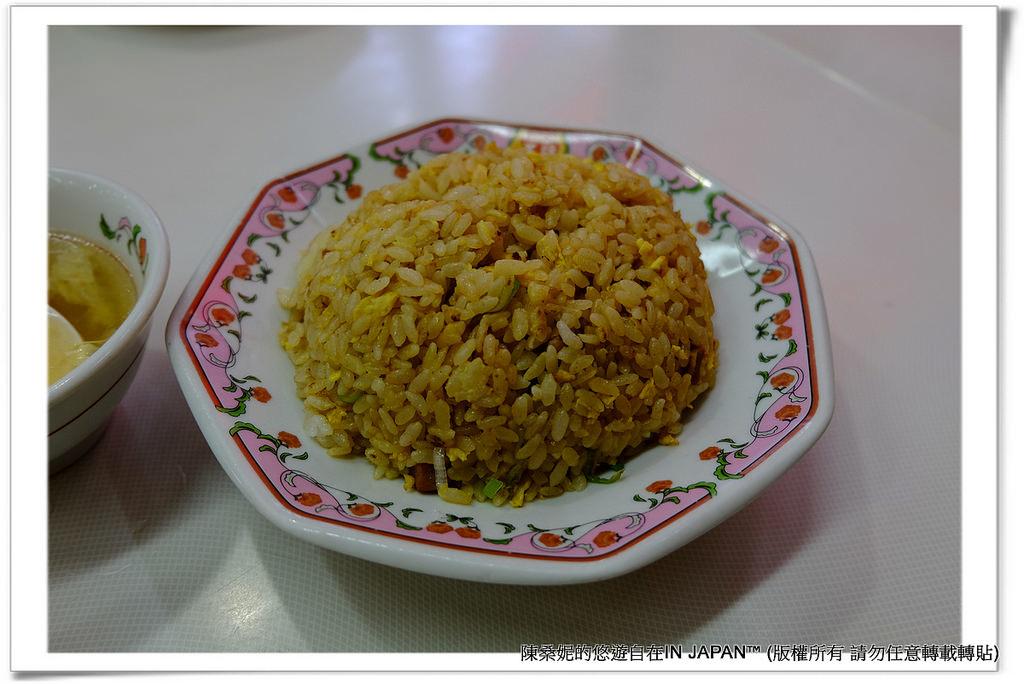 正餐-012