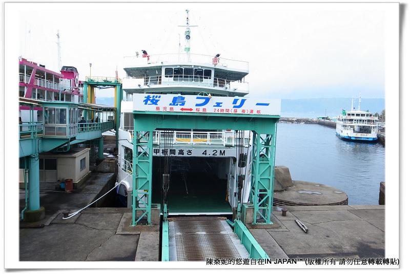 櫻島-035