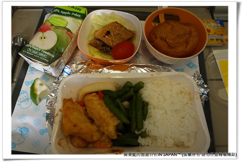 飛機餐-005