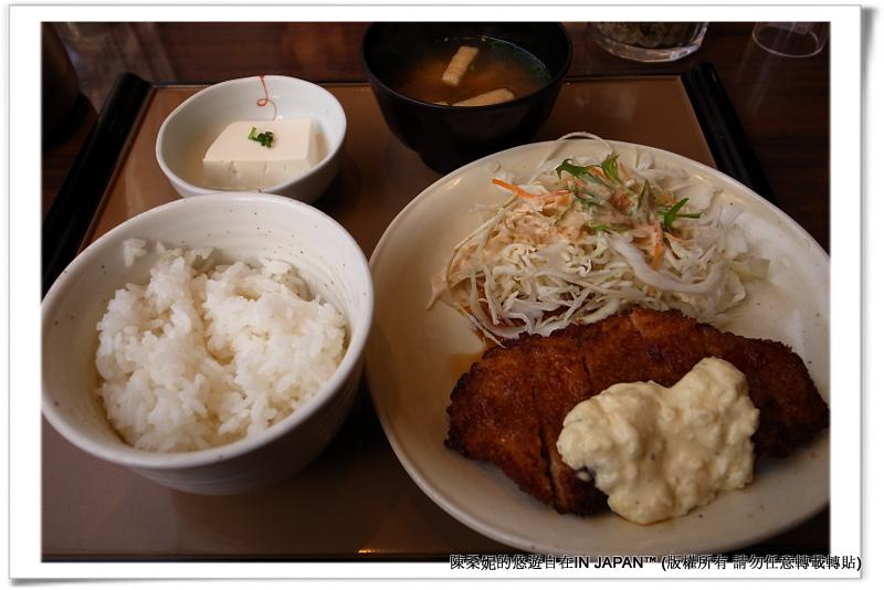定食-004