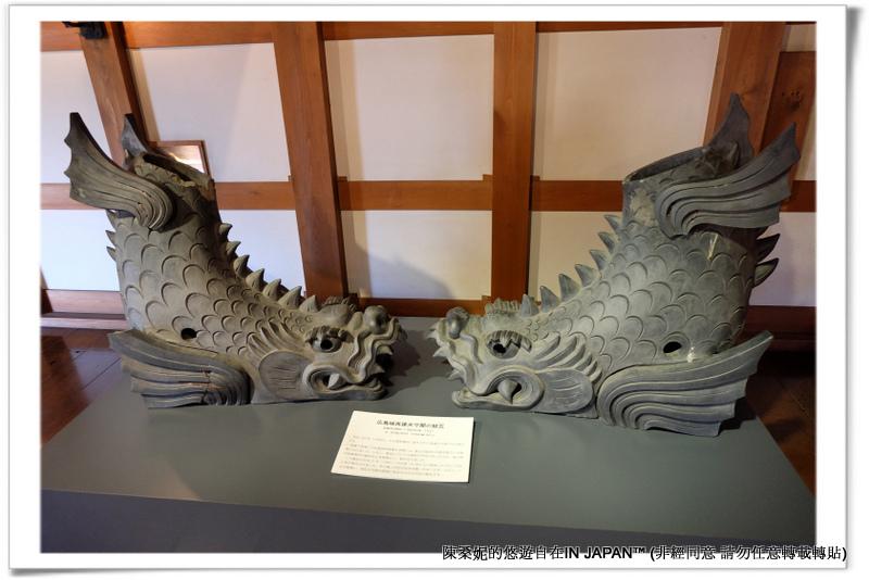 広島城-012