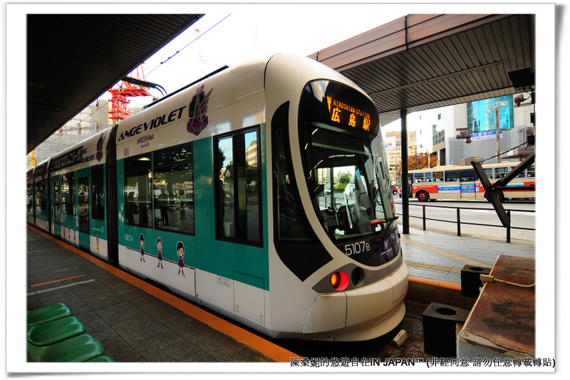 広島城-020