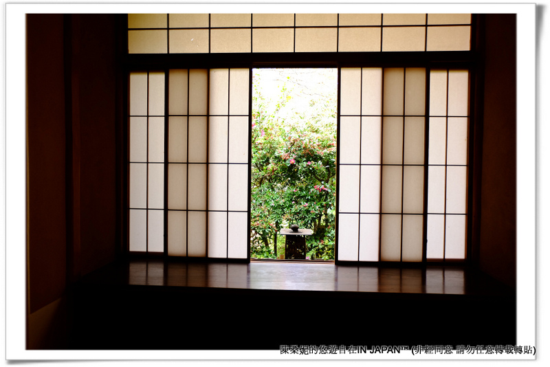 琉璃-045