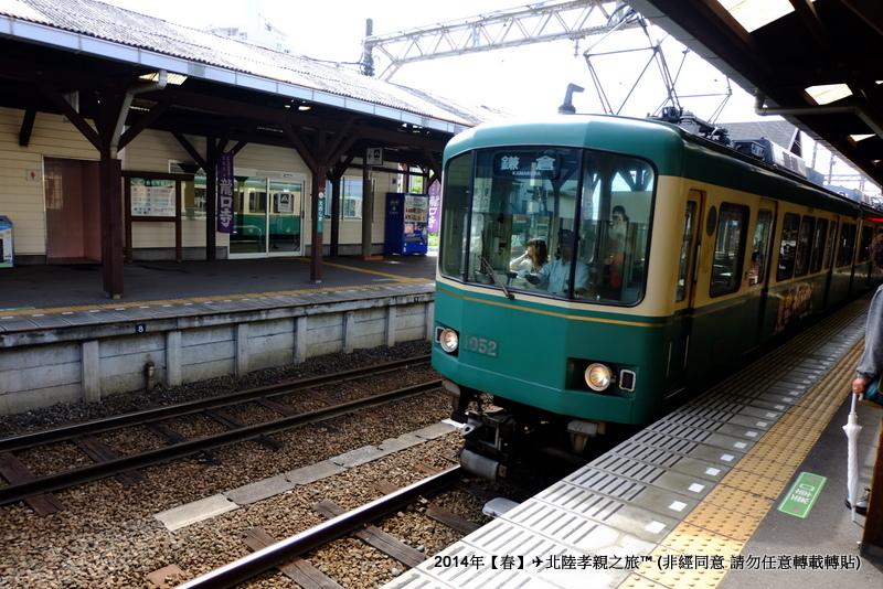 A0079 (68)