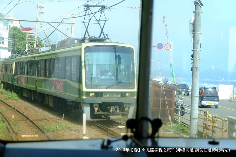 A0079 (75)